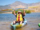 lake kayak_n.jpg