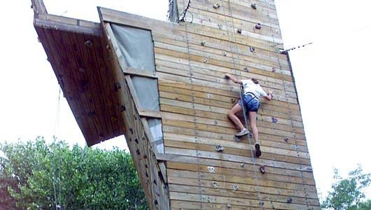 pic_climb01.jpg