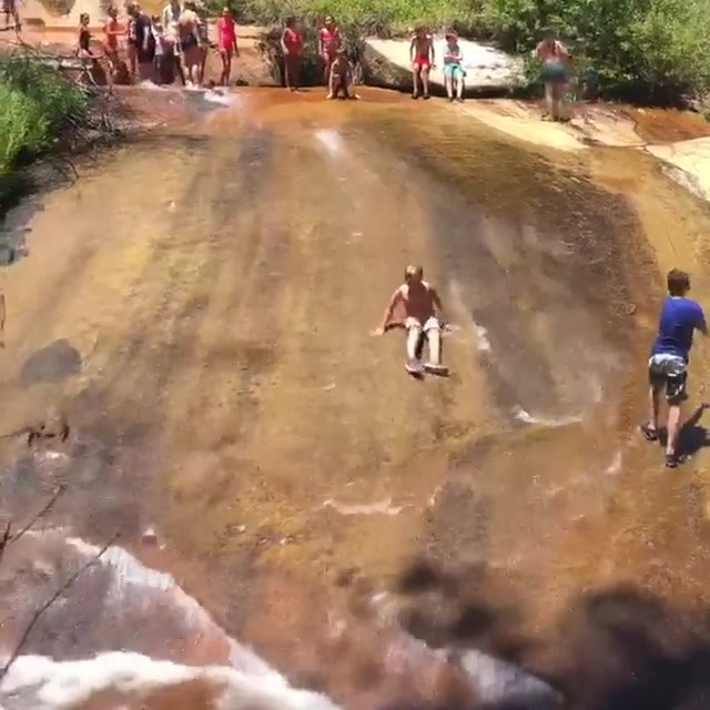 Kids camp water slide_n.mp4