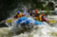 LK 4 rafting 2.jpg
