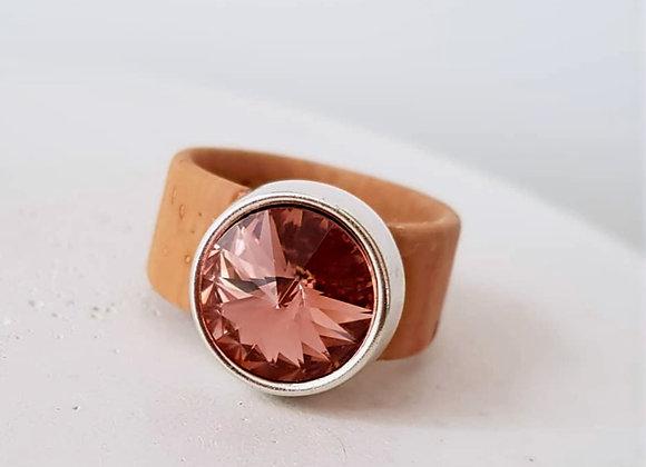 Ring *Beauty*