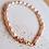 Thumbnail: Armband *Love & Pearls*
