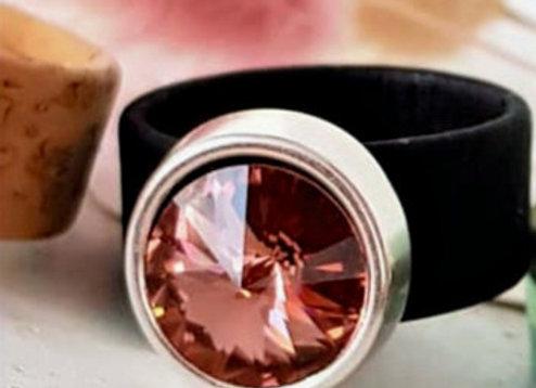 Ring *Shine*