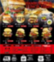 店内飲食チラシ表-01.jpg