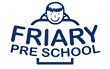 friary non logo background .png