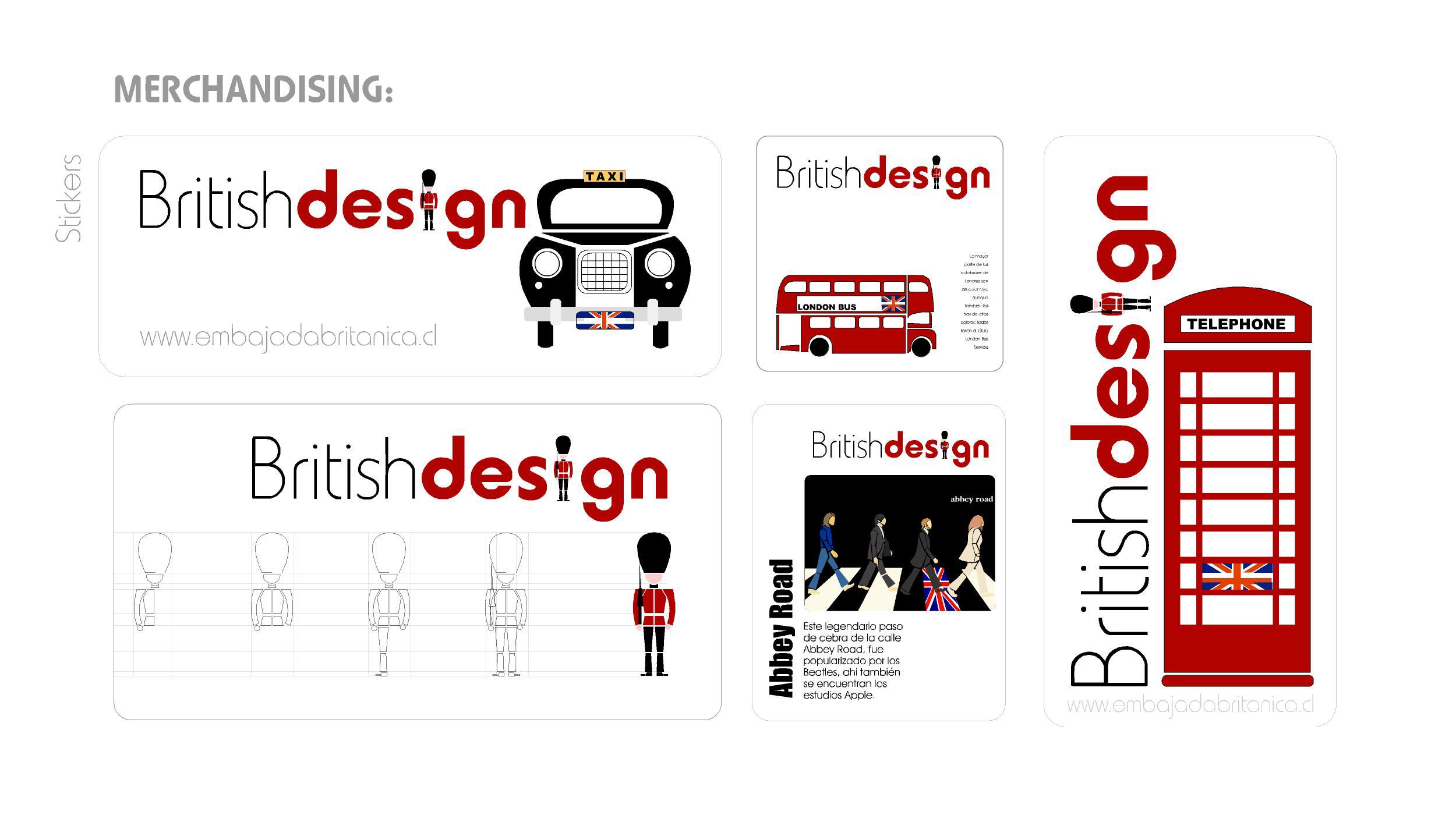 Merchandising 3.jpg