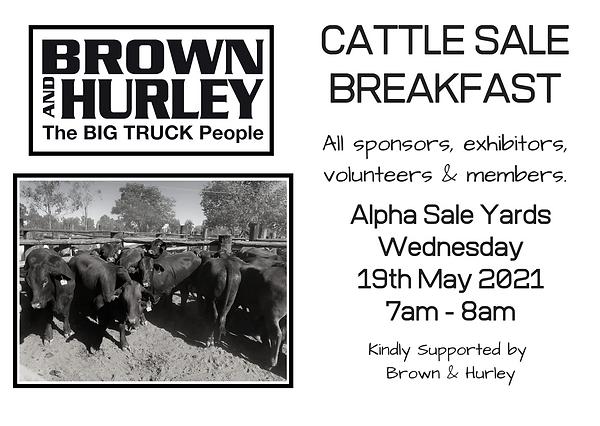 Cattle Sale Breakfast.png