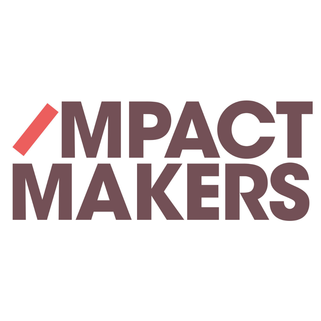 Impact Makers