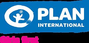 Logo-Plan-RGB.png