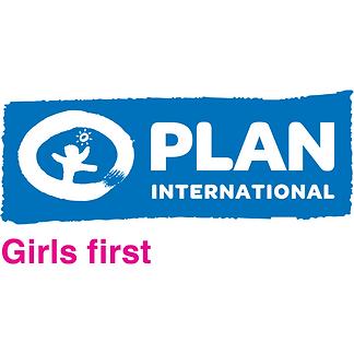 Logo's klanten (2).png
