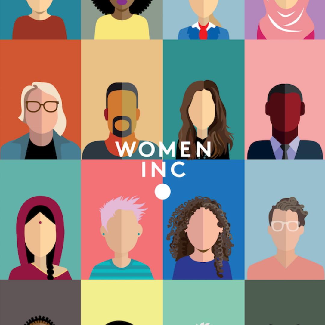 WOMEN Inc.