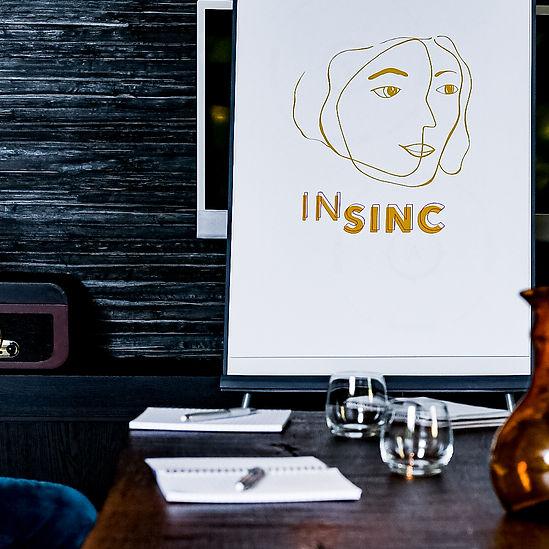 InSinc zakelijk nov 2020-2.jpg