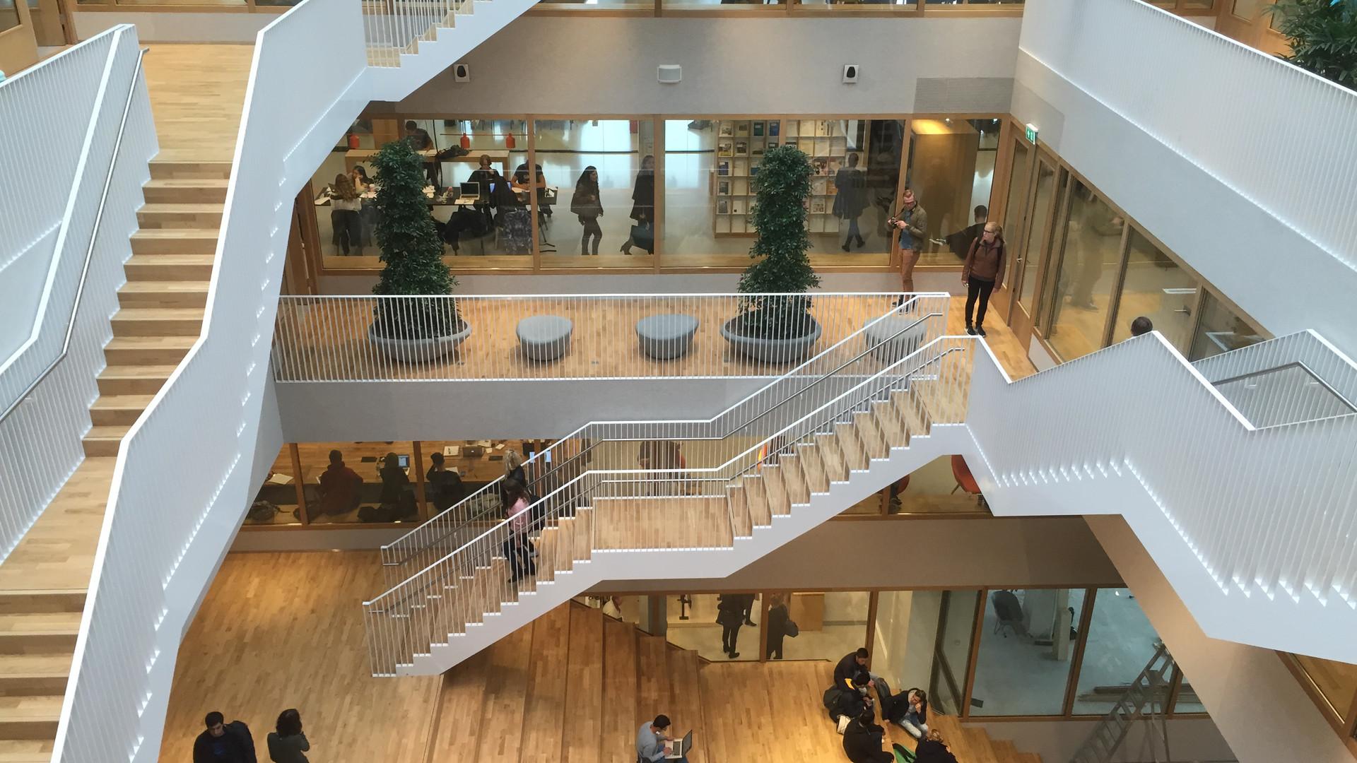 rotterdam school of management.jpg