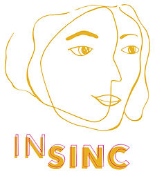 InSinc_LOGO_DEF_BASIS_rgb.jpg