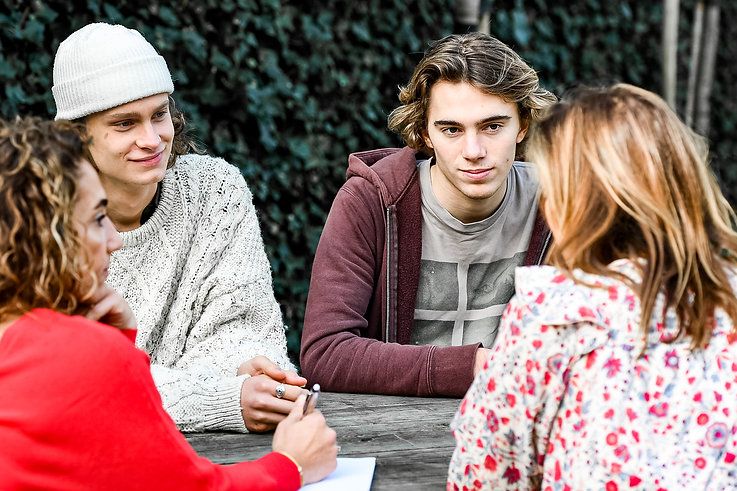 InSinc tiener jongens nov 2020-10.jpg