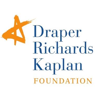 DRK Foundation