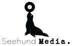 SeehundMedia-Logo.png
