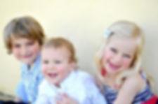 siblingssheenaphtoograhy.jpg