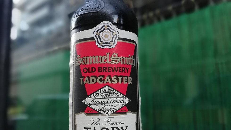 Samuel Smith Taddy Porter 33cl