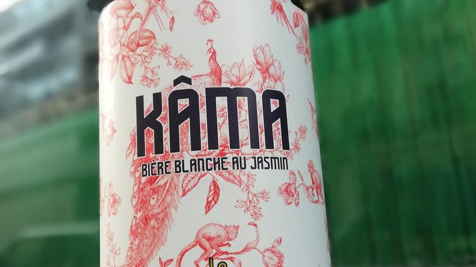 Kama 33cl