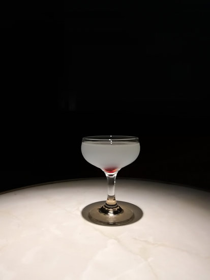 Violet Chachki 'Date Night'