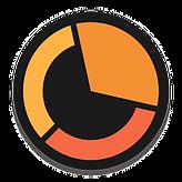 coinstats logo.png