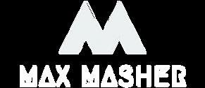 logo_transparent mmcom.png