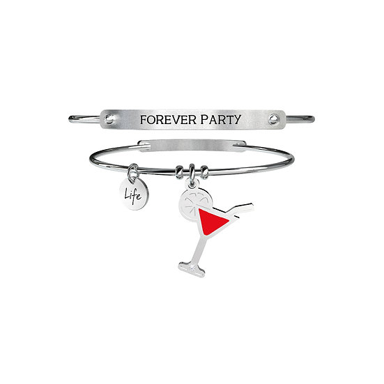 COCKTAIL | FOREVER PARTY