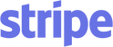 2000px-Stripe_Logo,_revised_2016.svg.png