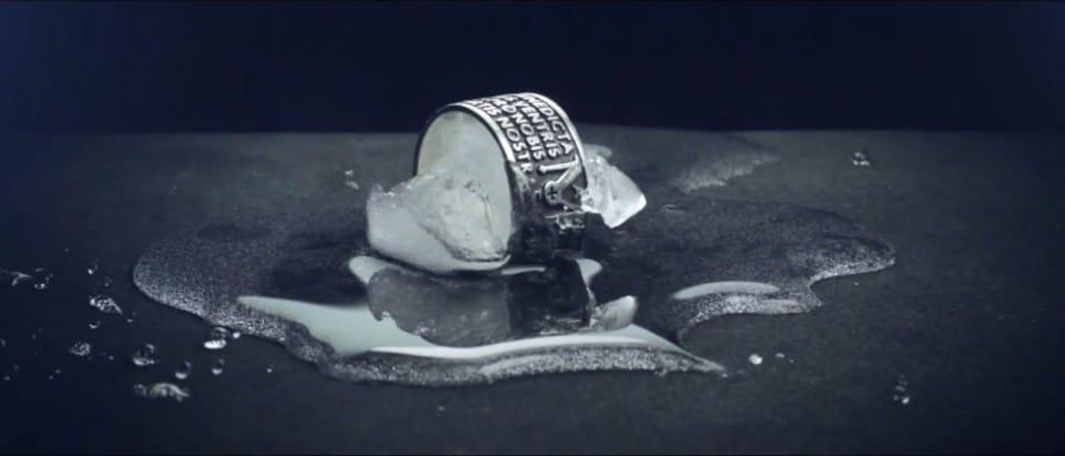 gioielli-tuum-accessori-gioielli-made-in