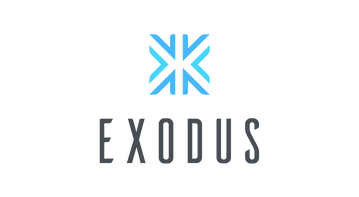 exodus-ripple-xrp-crypto-ninjas-blockcha