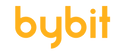 bybit png.png