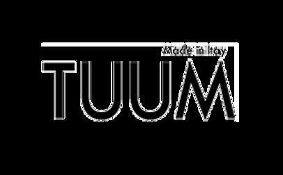 tuum-logo.png