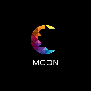 colorfull-moon-icon-logo_7790-25.jpg