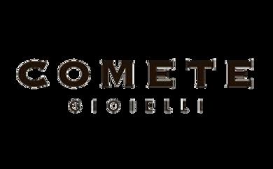 comete.png