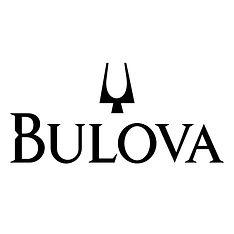 bulova-1.jpg