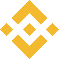 binance-coin-logo-png-transparent.png
