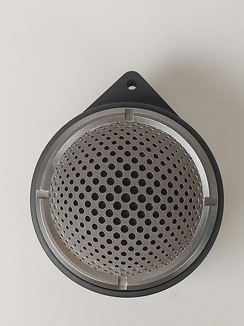 Panasonic Bluetooth speaker
