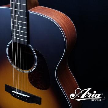 aria-acoustic-ig.jpg
