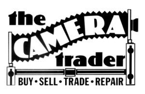 Camera Trader is now selling musical interments, Fender, Solo, Epaphone, gibson, ESP, Ibenez