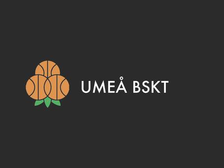 Nässjö Basket