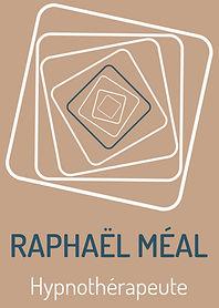 Logo - Raphaël Méal.jpg
