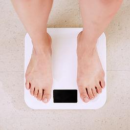 perte de poids.jpg