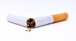 Tabac, drogue, alcool ...