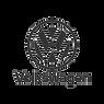 Volkswagen-Logo-PNG-Free-Download.png
