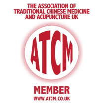 ATCM Member