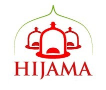 Hijama Cupping Practitioner