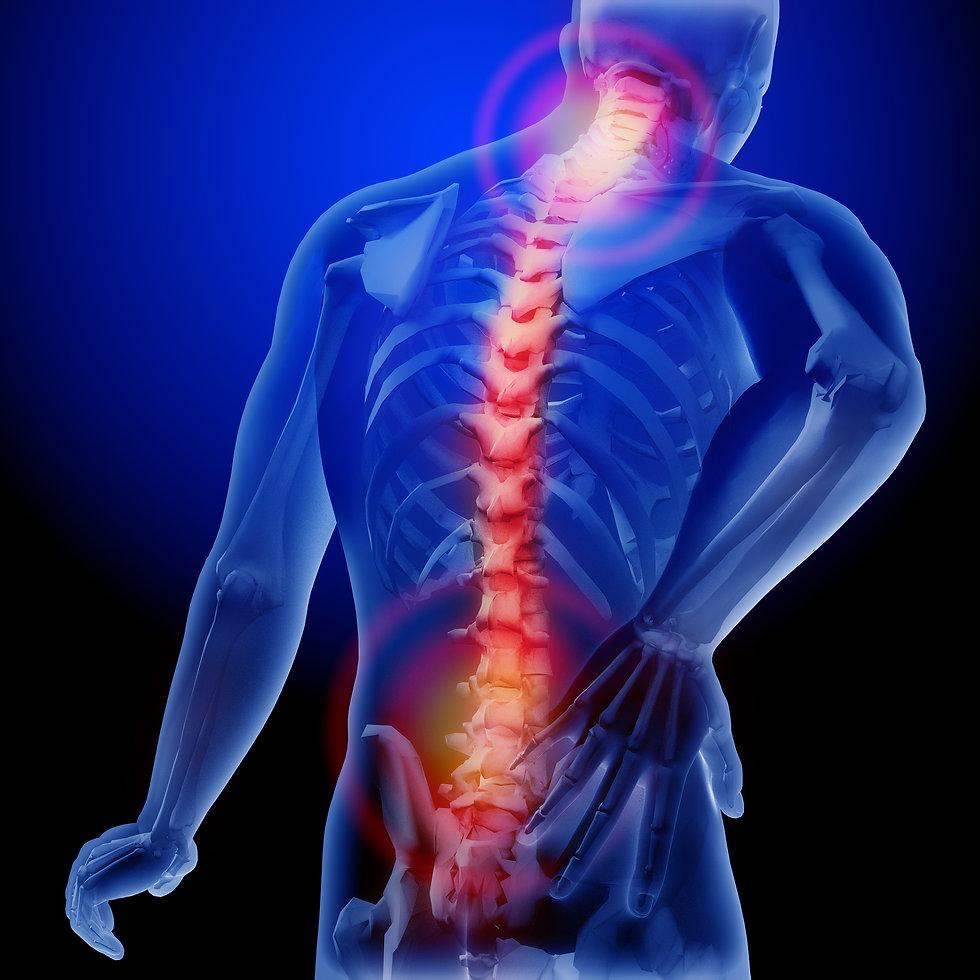spine pain.jpg