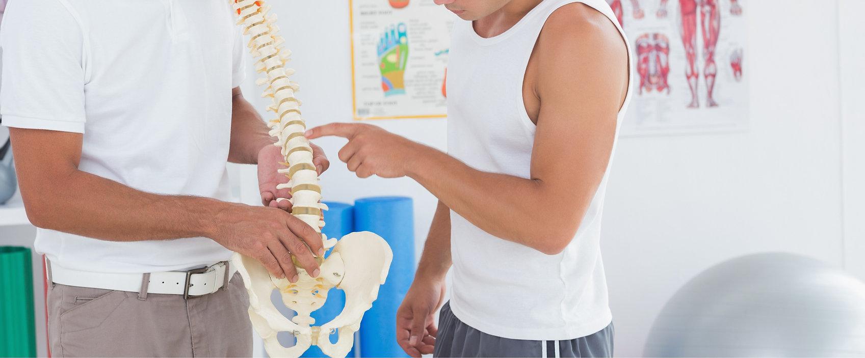 spine doctor.jpg