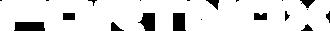 fortnox-login-logo.png
